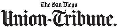 Award Winning Landscaper San Diego