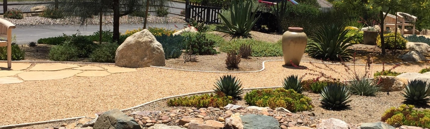 Hardscaping San Diego