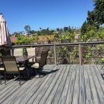 Deck and Patio Contractor In Barrio Logan