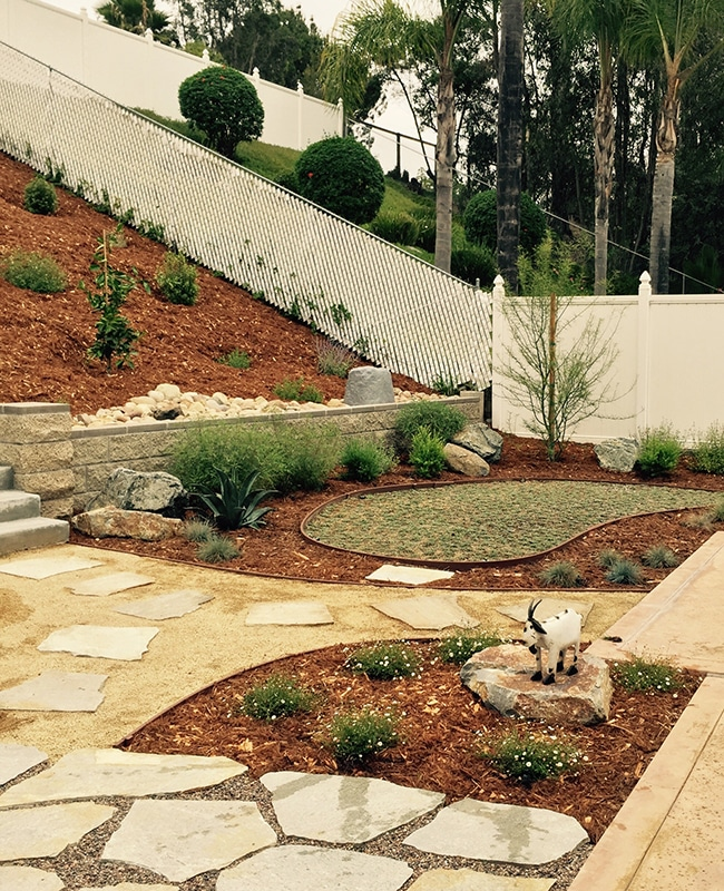 San Diego Erosion Control Experts