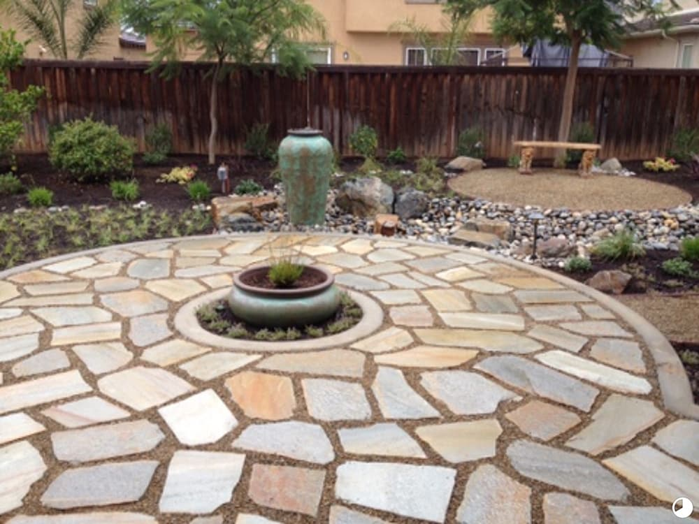 Patio Builder Oceanside CA